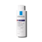 La Roche-Posay Kerium - DS Shampoo Intensivo Antiforfora, 125ml
