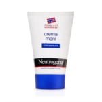 Neutrogena Crema Concentrata Per Mani Secche e Screpolate 75 ml