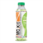 Pool Pharma MG.K VIS  Drink Energy Limone Integratore 500 ml