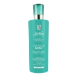Bionike Defence Body - Trattamento Cellulite Crema-Gel Drenante Riducente, 400ml