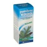 Pumilene Vapo Essenze Balsamiche Naturali Per L'Ambiente, 200ml