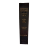 Chrissie Concealer Multiaction Smoothing 02 Lilla 10 ml°