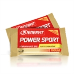 Enervit Power Sport Performance Double Bar Gusto Lemon Cream 30g X 2 SCAD 03 20