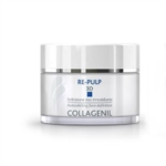 Collagenil Re-Pulp 3D Crema Definizione Viso Rimodellante 50 ml