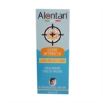 Alontan Lozione Anti Pidocchi Pettine Incluso 200 ml