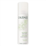 Caudalie Eau De Raisin Acqua D'Uva Bio Viso 75 ml