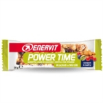 Enervit Power Time Barretta Arachidi E Mirtilli 30 gr