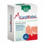 ESI Cardioplus - Integratore per Regolare la Pressione Arteriosa, 60 Ovalette