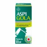 Aspi Gola Spray per mucosa orale, 15ml
