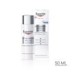 Eucerin Hyaluron-Filler - Crema Giorno Pelle Normale E Mista, 50ml