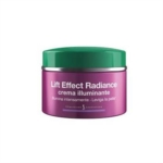 Somatoline Lift Effect Radiance - Crema Illuminante, 50ml