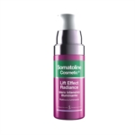 Somatoline Lift Effect Radiance Siero Intensivo Illuminante Viso 30ml