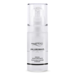 Cosmetici Magistrali Jaluronius 2 Idrogel Super Idratante 30 ml 2x3 ml