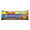 PowerBar Protein Plus 30% Chocolate Cioccolato Barretta 55 g SCADENZA 04 2017