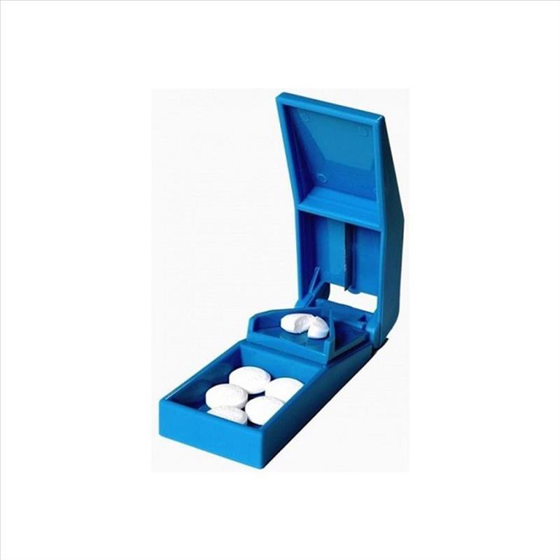 P.b. Pharma Tagliapillole 1 Pezzo
