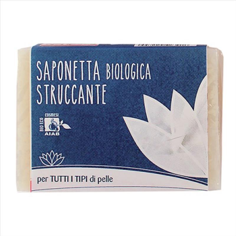 SAPONETTA STRUCCANTE BIO-934641465