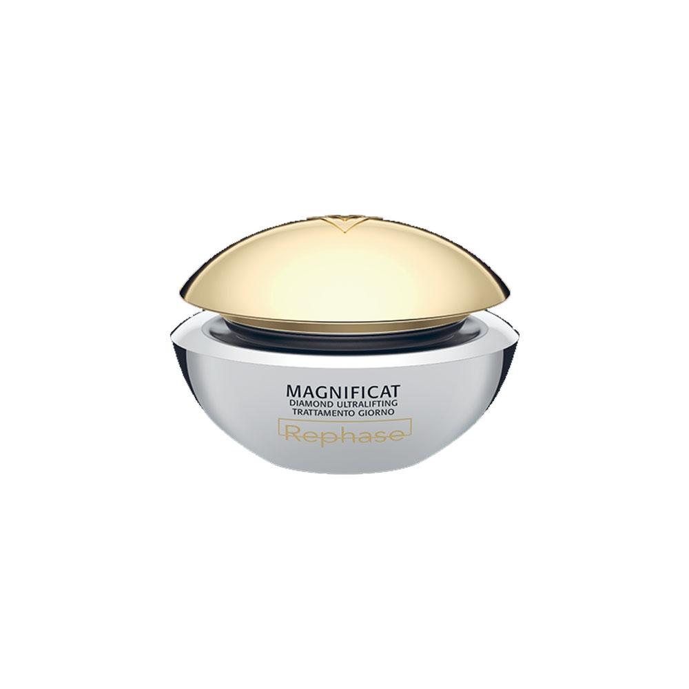 Rephase Magnificat Diamond Ultralifting Immunity Trattamento Giorno 50 ml