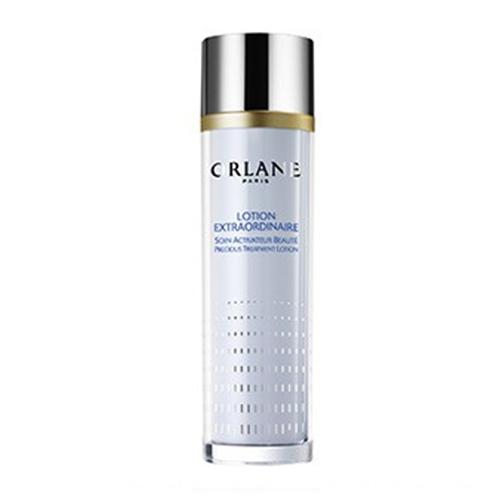 Orlane Lotion Extraordinaire Trattamento Attivatore di Bellezza 130 ml