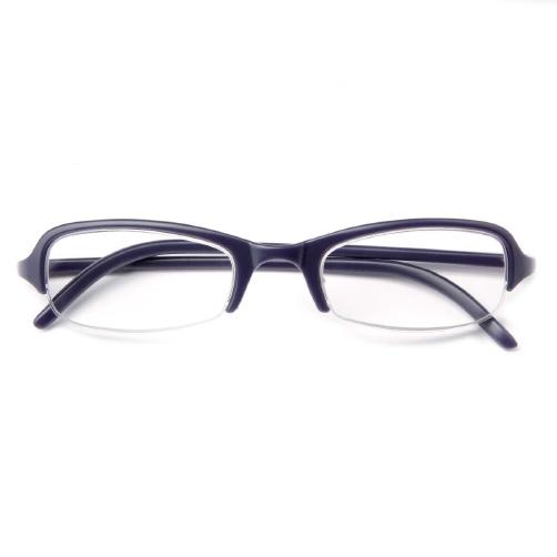CorpoOtto Essential Occhiali Per La Presbiopia Blu +1.00
