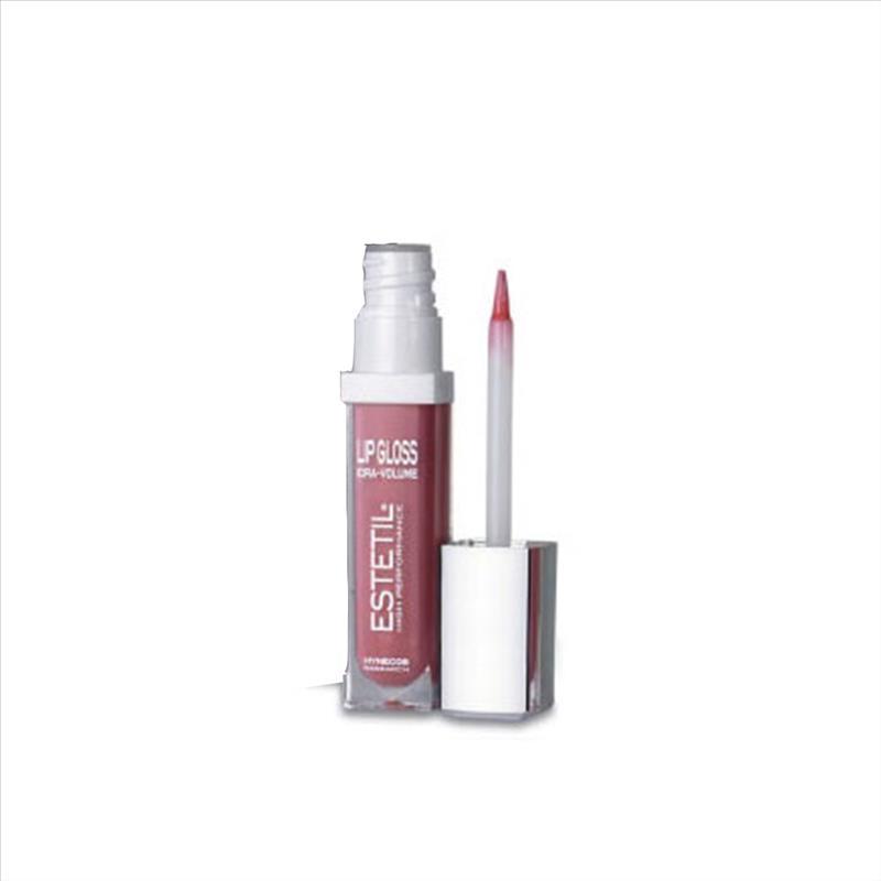 Estetil Linea Trattamenti Labbra Lip Gloss Lucidalabbra Volumizzante Colore 6