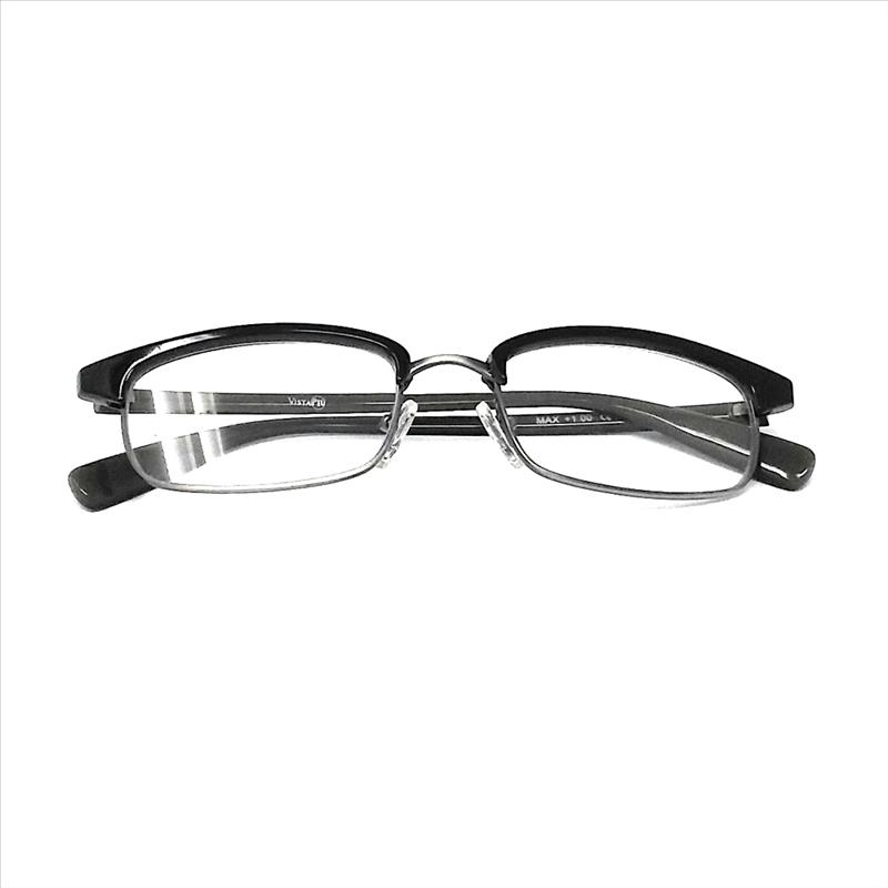 DESA PHARMA Vista Più Occhiale Presbiopia Modello Max Diottrie +1.00 1 Paio