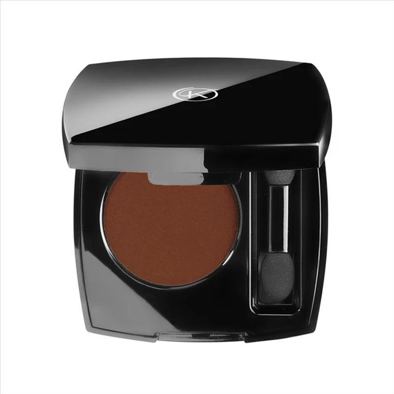 Korff Cure Make Up - Ombretto Mat Colore 03, 3.3g