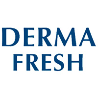 Dermafresh Logo