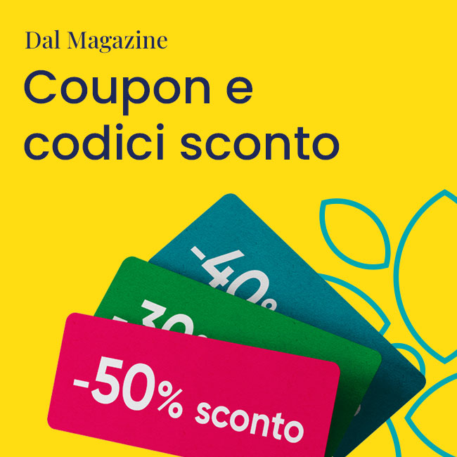 Semprefarmacia.it coupon e codici sconto