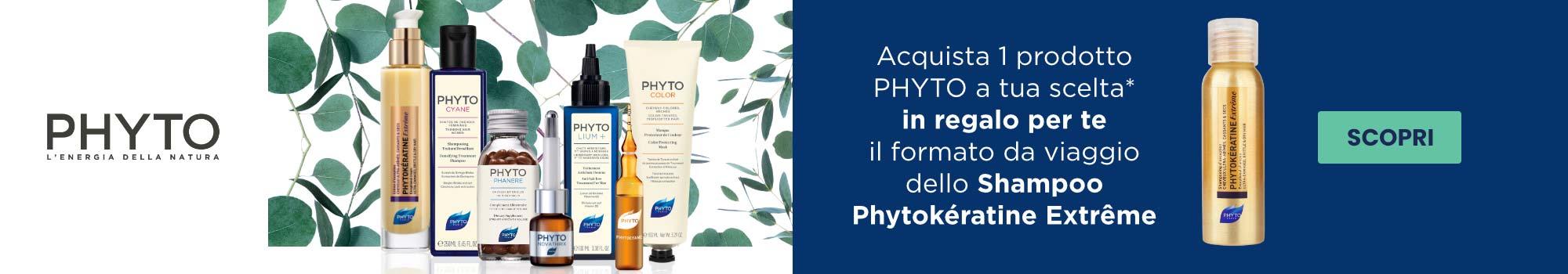 phyto phytokeratine